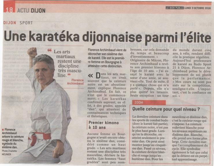 articlebp-6dan